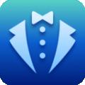 智慧云物物业版下载最新版_智慧云物物业版app免费下载安装