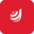 迪信云聚订货下载最新版_迪信云聚订货app免费下载安装