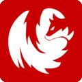 军品通下载最新版_军品通app免费下载安装