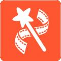 清爽视频编辑免费版下载最新版_清爽视频编辑免费版app免费下载安装