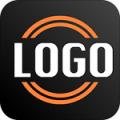 免费logo设计生成器下载最新版_免费logo设计生成器app免费下载安装