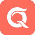 趣人生下载最新版_趣人生app免费下载安装