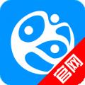 甘肃庆阳人力资源网下载最新版_甘肃庆阳人力资源网app免费下载安装