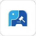 象律师下载最新版_象律师app免费下载安装