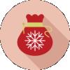 百宝口袋下载最新版_百宝口袋app免费下载安装