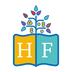 哈菲趣陪伴下载最新版_哈菲趣陪伴app免费下载安装