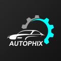 Autophix下载最新版_Autophixapp免费下载安装