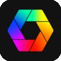 魔法P图下载最新版_魔法P图app免费下载安装