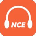 新概念英语100分下载最新版_新概念英语100分app免费下载安装