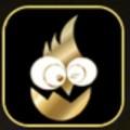 大公鸡短视频下载最新版_大公鸡短视频app免费下载安装