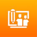 沐风众包下载最新版_沐风众包app免费下载安装