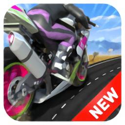 真实摩托车竞标赛2游戏下载_真实摩托车竞标赛2游戏手游最新版免费下载安装