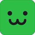 玩玩下载最新版_玩玩app免费下载安装