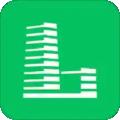 靓板靓板下载最新版_靓板靓板app免费下载安装