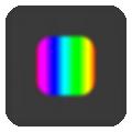 专业检测绿屏下载最新版_专业检测绿屏app免费下载安装