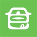 百食百鲜下载最新版_百食百鲜app免费下载安装