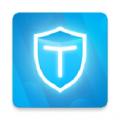 超强拦截管家下载最新版_超强拦截管家app免费下载安装