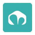 LETU乐兔生活下载最新版_LETU乐兔生活app免费下载安装