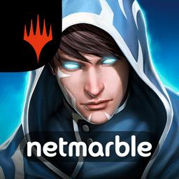 魔法魔能来袭手游下载_魔法魔能来袭手游手游最新版免费下载安装