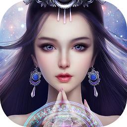 果盘猎妖手机版下载_果盘猎妖手机版手游最新版免费下载安装
