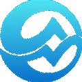 浦汇宝收款系统下载最新版_浦汇宝收款系统app免费下载安装