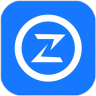 zz跑腿下载最新版_zz跑腿app免费下载安装