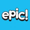 电子童书海洋下载最新版_电子童书海洋app免费下载安装