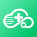 京通时代下载最新版_京通时代app免费下载安装