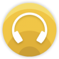 SonyHeadphonesConnect下载最新版_SonyHeadphonesConnectapp免费下载安装