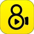 实拍短视频下载最新版_实拍短视频app免费下载安装