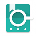 bookster2下载最新版_bookster2app免费下载安装