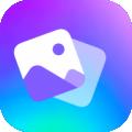 创优美忆相册下载最新版_创优美忆相册app免费下载安装
