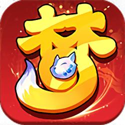 梦幻蓝月破解版下载_梦幻蓝月破解版手游最新版免费下载安装