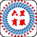 六里商服下载最新版_六里商服app免费下载安装