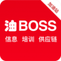 UBoss下载最新版_UBossapp免费下载安装
