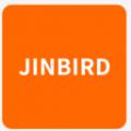 JINBIRD下载最新版_JINBIRDapp免费下载安装
