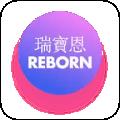 瑞宝恩下载最新版_瑞宝恩app免费下载安装