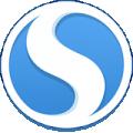 搜狗浏览器下载最新版_搜狗浏览器app免费下载安装