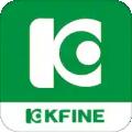 凯帆智控下载最新版_凯帆智控app免费下载安装