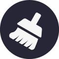 清理者下载最新版_清理者app免费下载安装
