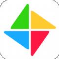 动态壁纸吧下载最新版_动态壁纸吧app免费下载安装