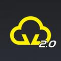 注塑云下载最新版_注塑云app免费下载安装