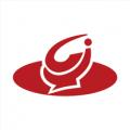 创元期货下载最新版_创元期货app免费下载安装