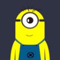 暴走斗图表情包下载最新版_暴走斗图表情包app免费下载安装