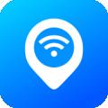 WIFI得奖下载最新版_WIFI得奖app免费下载安装