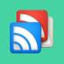 读乐乐下载最新版_读乐乐app免费下载安装