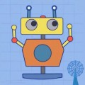 机器人bobo下载最新版_机器人boboapp免费下载安装
