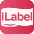 iLabel下载最新版_iLabelapp免费下载安装