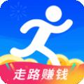 天天健走下载最新版_天天健走app免费下载安装