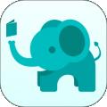 大象看书下载最新版_大象看书app免费下载安装